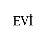 Koleksiyon Evi